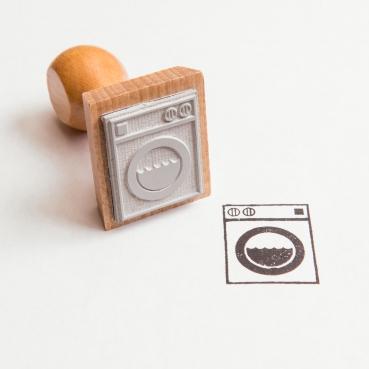 Tampon Machine à laver